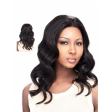 Its a Wig Magic Lace Front Wig INFINITY