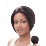 Its a Wig Remi Human Hair Magic Lace Front Wig JADE