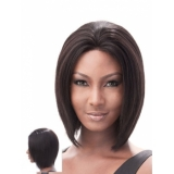 Its a Wig Remi Human Hair Magic Lace Front Wig PRINCESS