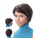 Its a Wig Synthetic Full Magic Lace-Star