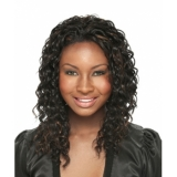 Its a Wig Synthetic Magic Lace Front Wig ADORE
