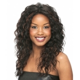 Its a Wig Synthetic Magic Lace Front Wig DESIRE
