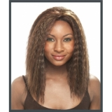 Its a Wig Synthetic Magic Lace Front Wig ENVY