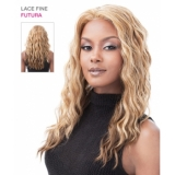 Its a Wig Synthetic Magic Lace Front Wig FINE, FUTURA
