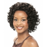 Its a Wig Synthetic Magic Lace Front Wig GLORY