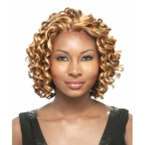 Its a Wig Synthetic Magic Lace Front Wig JAZZ