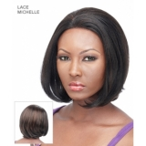 Its a Wig Synthetic Magic Lace Front Wig MICHELLE
