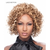 Its a Wig Synthetic Magic Lace Front Wig MOTION