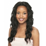 Its a Wig Synthetic Magic Lace Front Wig PARADISE, FUTURA