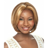 Its a Wig Synthetic Magic Lace Front Wig PROMISE