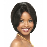 Its a Wig Synthetic Magic Lace Front Wig ROSE