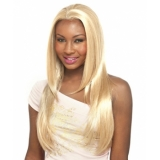 Its a Wig Synthetic Magic Lace Front Wig SHOW GIRL