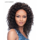 Its a Wig Synthetic Magic Lace Front Wig SUMMER