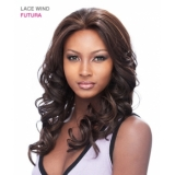 Its a Wig Synthetic Magic Lace Front Wig WIND, FUTURA