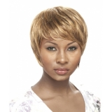 Its a Wig Synthetic Wig Short & Sassy SHAWNEE