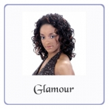 Glamour Curl