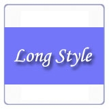 _______Long Length