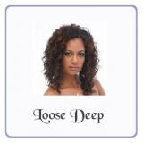 Loose Deep