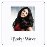 Body Wave