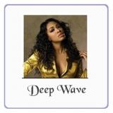 Deep Wave