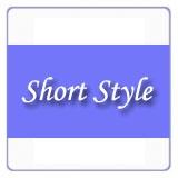 _______Short Length