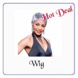 Part Wigs