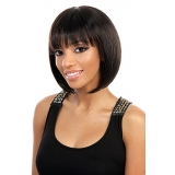 Motown Tress SYNTHETIC WIG - ALDO