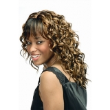 Motown Tress SYNTHETIC WIG - ALEXIS