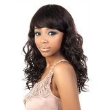 Motown Tress SYNTHETIC WIG - ALICE
