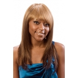 Motown Tress SYNTHETIC WIG - ALPHA