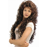 Motown Tress SYNTHETIC WIG - ANGELA