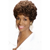 Motown Tress SYNTHETIC WIG - APW-2