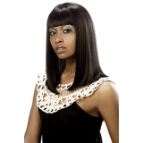 Motown Tress SYNTHETIC WIG - AUDREY