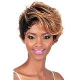 Motown Tress SYNTHETIC WIG - AURORA