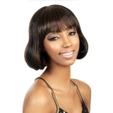 Motown Tress SYNTHETIC WIG - BELL