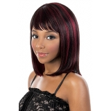 Motown Tress SYNTHETIC WIG - BETSY
