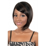 Motown Tress SYNTHETIC WIG - BROOK