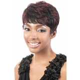 Motown Tress SYNTHETIC WIG - CHASE