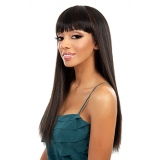 Motown Tress SYNTHETIC WIG - CHINA