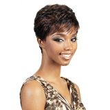 Motown Tress SYNTHETIC WIG - CINDY