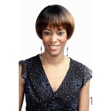 Motown Tress SYNTHETIC WIG - CUTIE
