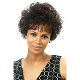 Motown Tress SYNTHETIC WIG - DANTE