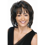 Motown Tress SYNTHETIC WIG - DENVER
