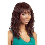 Motown Tress SYNTHETIC WIG - DIVINE