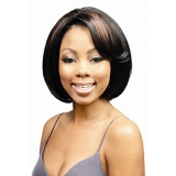 Motown Tress FLEX HALF WIG - FX-FIT