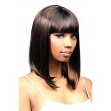 Motown Tress FLEX HALF WIG - FX-SUE
