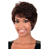 Motown Tress GO GIRL SYNTHETIC WIG - GG-94