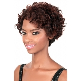 Motown Tress GO GIRL SYNTHETIC WIG - GG-95