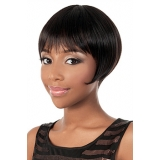 Motown Tress GO GIRL SYNTHETIC WIG - GG-GERI