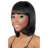 Motown Tress GO GIRL SYNTHETIC WIG - GG-GIA